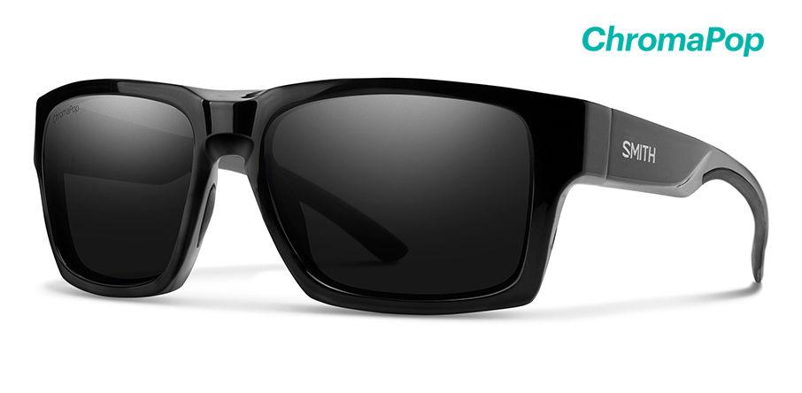 aa3f157a39 Smith Outlier 2 XL Neu Sunglasses Herren  Smith United States - Deutsch