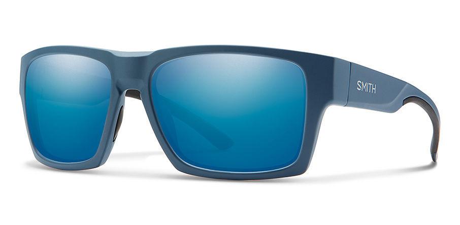 8bb984f73f Smith Sunglasses Discontinued  Smith United States