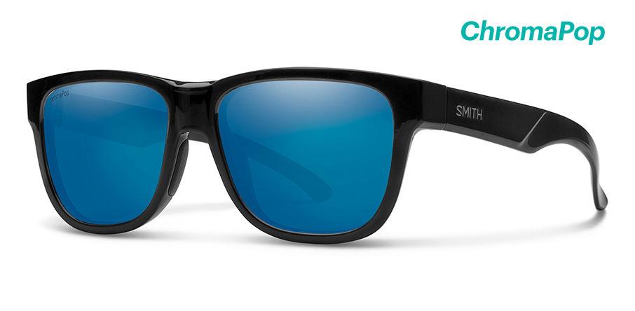 e60041c61945e Smith Lowdown Slim 2 New Sunglasses Men s  Smith United Kingdom
