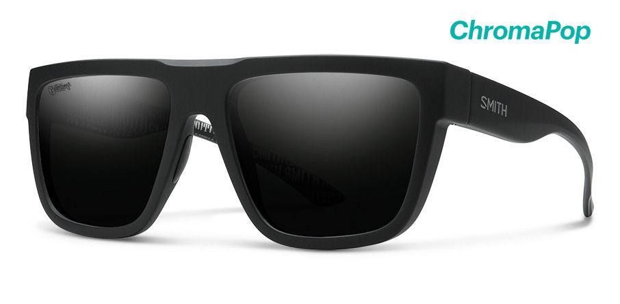 969562bd6e579 Smith The Comeback Lifestyle Sunglasses Men s  Smith United Kingdom