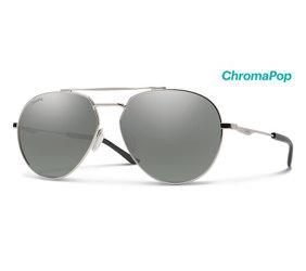 1d4ae525947 Smith Serpico 2.0 Lifestyle Sunglasses Women s  Smith United States