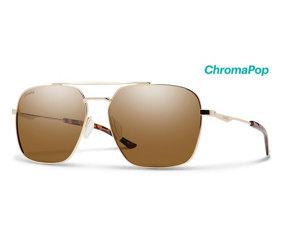 e0cd2c9d1b Smith Serpico 2.0 Lifestyle Sunglasses Women s  Smith United States