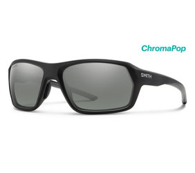 80fd82b89cf3f Smith Pivlock V90 Max Replacement Lenses Sunglasses Discontinued ...