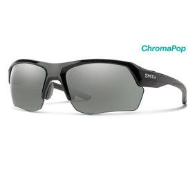 9594e0c9960 Smith Parallel D Max Replacement Lenses Lenses Accessories Men s ...