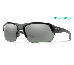 f0ad3da580 Smith Parallel D Max Replacement Lenses Lenses Accessories Men s ...