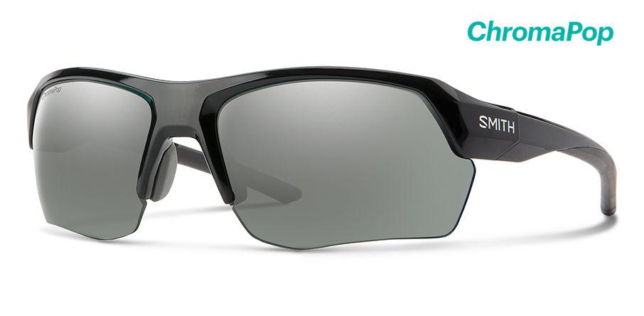a815eb57dd9 Smith Tempo Max Performance Sunglasses Men s  Smith United States