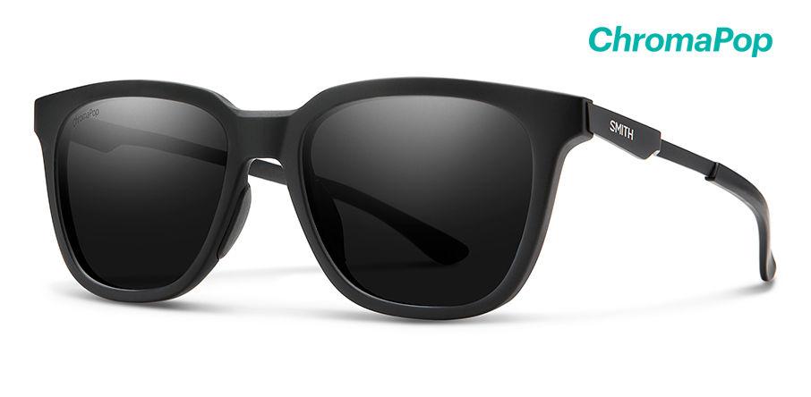 16c246d0dcf Smith Roam ChromaPop Sunglasses Men s  Smith United States