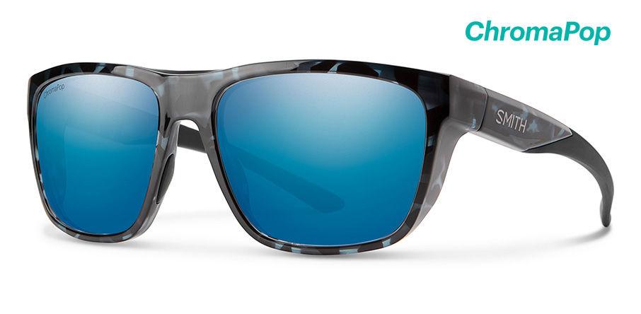 7eaee8ea5f4e6 Smith Barra New Sunglasses Men s  Smith United Kingdom