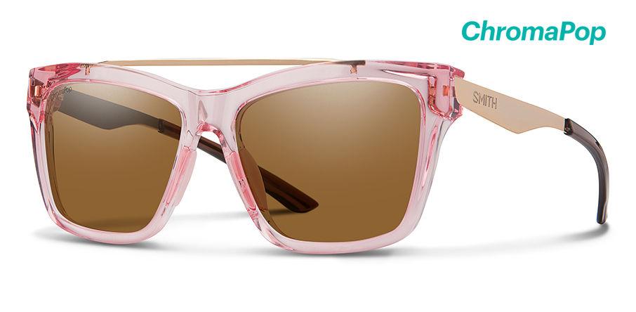 54e397780db88 Smith The Runaround Sunglasses Discontinued  Smith Canada