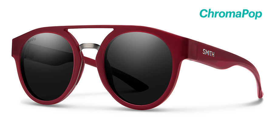 8cb5c9ac22 Smith Range Neu Sunglasses Herren  Smith United States - Deutsch