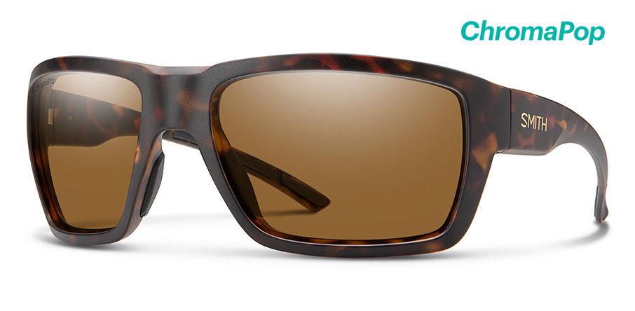 5a873ebe59 Smith Highwater New Sunglasses Men s  Smith United Kingdom