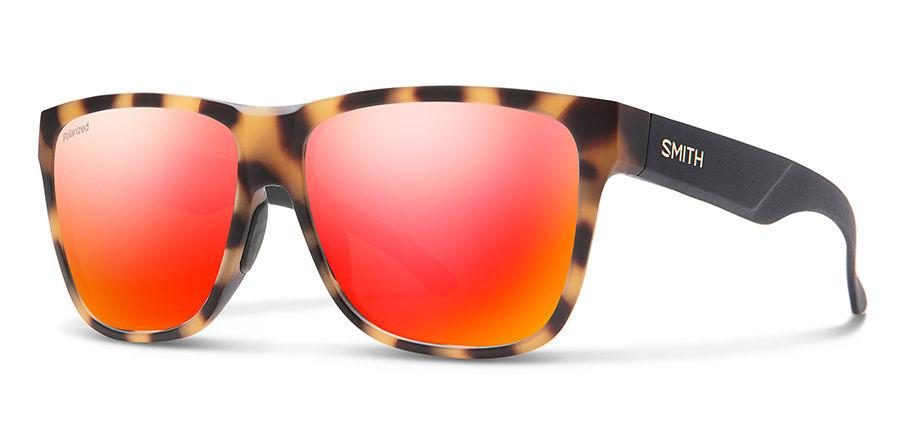 efdbcd00f0 Smith Lowdown XL 2 Lifestyle Sunglasses Herren  Smith Canada - Deutsch