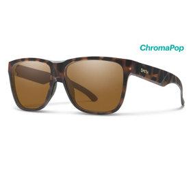 9d78dc3667 Smith Outlier 2 XL ChromaPop Sunglasses Men s  Smith United States