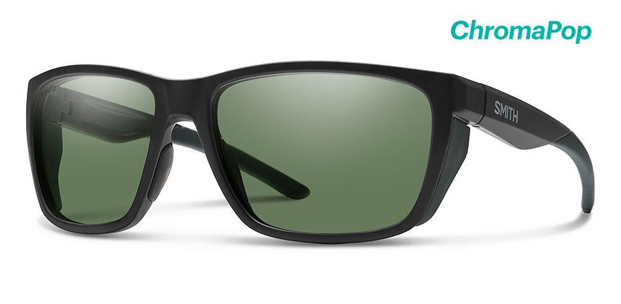 d1df6d90fdb9 Smith Longfin Lifestyle Sunglasses Men's: Smith United States
