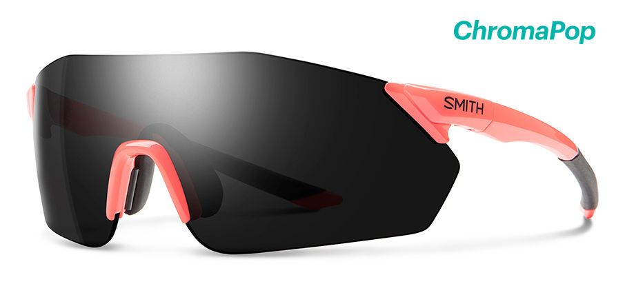 c9344bbecd0c Smith Reverb Performance Sunglasses Men s  Smith United States