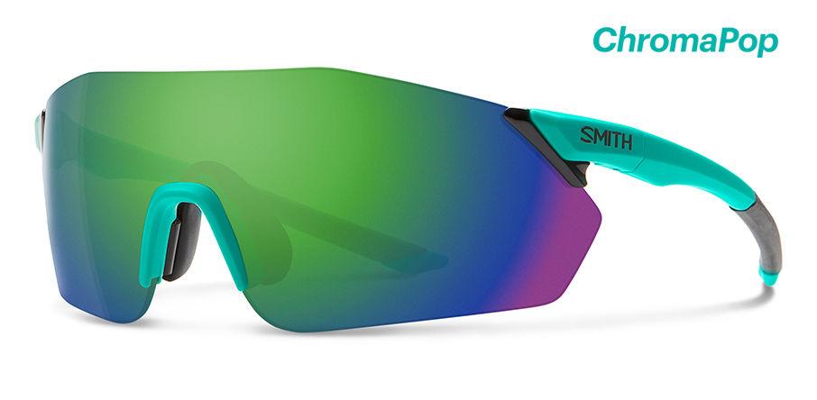 d93478016e597 Smith Reverb Performance Sunglasses Herren  Smith United States - Deutsch
