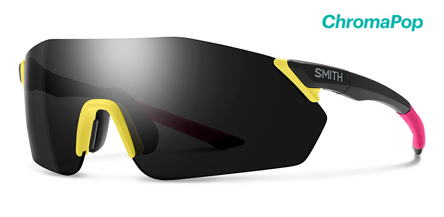 0f5167825a Smith Reverb Performance Sunglasses Men s  Smith United States