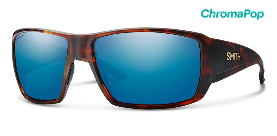 9d7e682750 Smith Guide s Choice Lifestyle Sunglasses Men s  Smith Canada