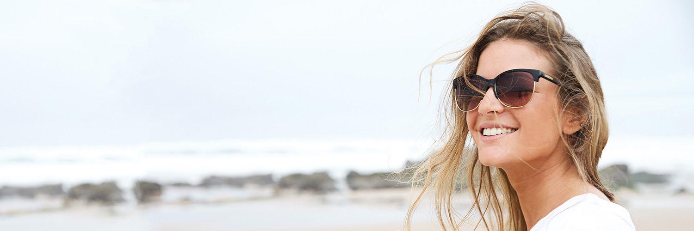 Polarized Sunglasses Women Sunglasses