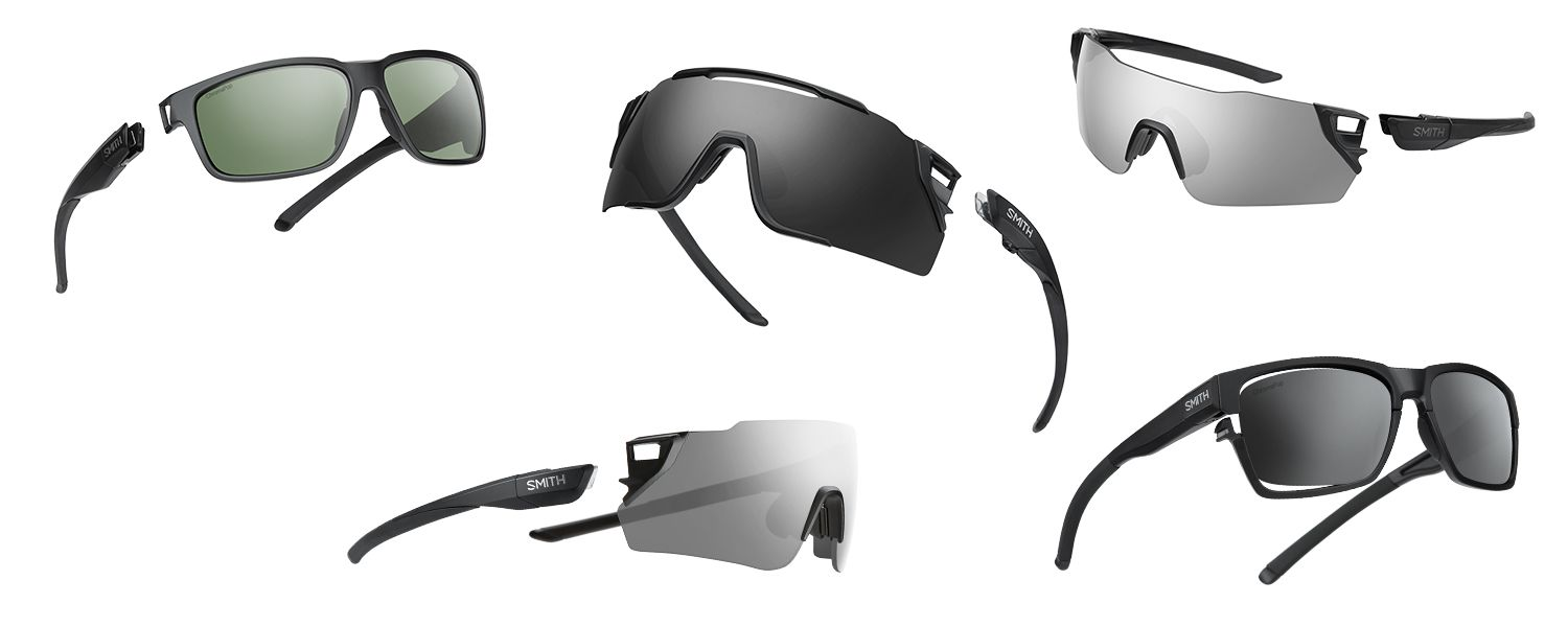 faf017d5c3 Smith United States | Smith Optics Home Page