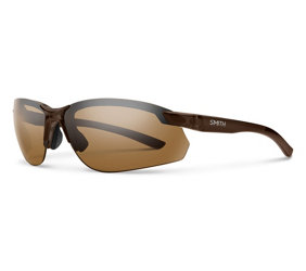 cad7be2b2d025 Smith Parallel Max Sunglasses Discontinued  Smith Canada
