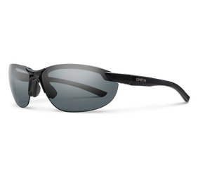 1d5cfce3c6d Smith Parallel Sunglasses Discontinued  Smith United States