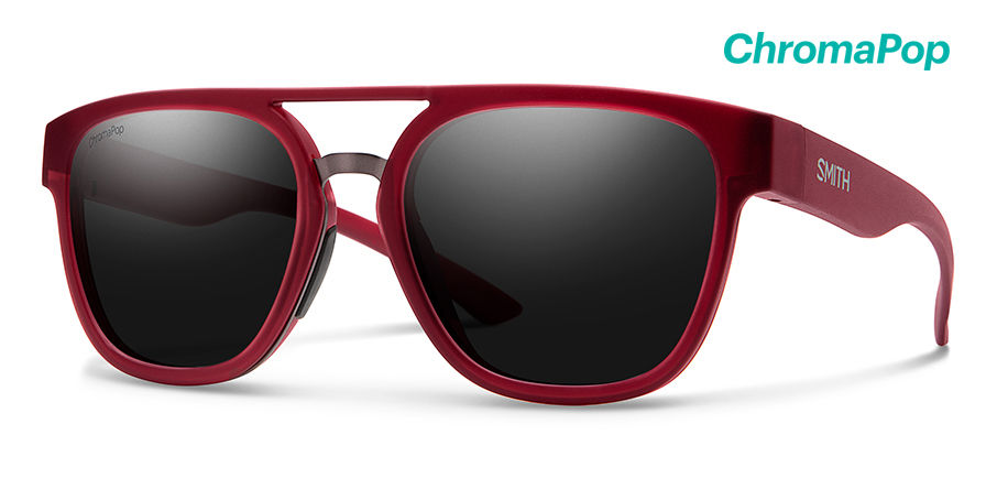 5912f998c8ff0 Smith Agency Lifestyle Sunglasses Men s  Smith United States