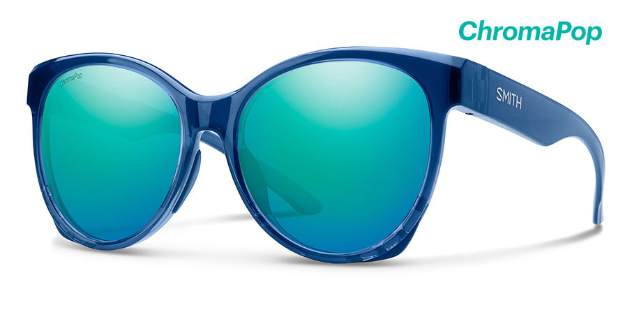 062556163f Smith Fairground Lifestyle Sunglasses Women s  Smith United States