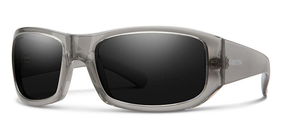 8fc9e1811e Smith Bauhaus Lifestyle Sunglasses Men s  Smith United States