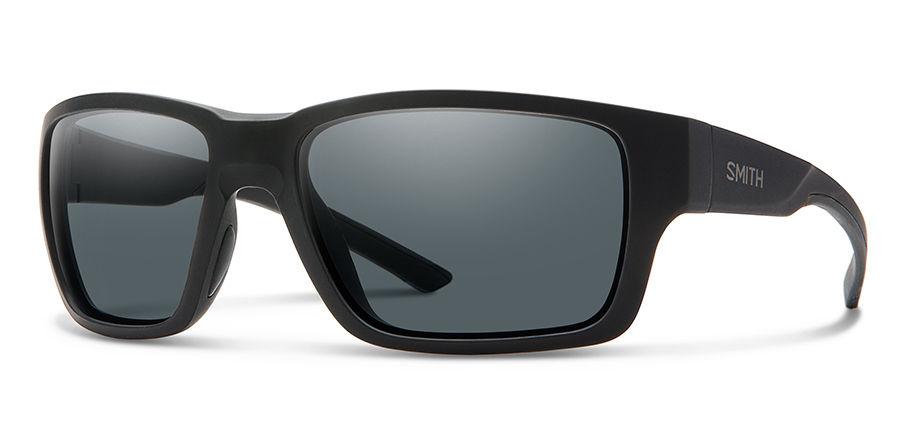 622488c753 Smith ChromaPop Sunglasses Men s  Smith United States