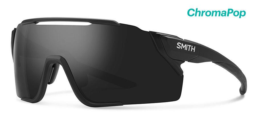 fc9f53d5d907a Smith Attack MTB New Sunglasses Men s  Smith United States