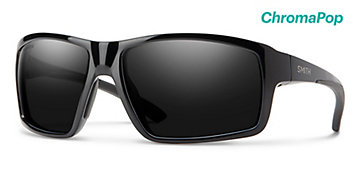 Smith Optics Hookshot Sunglass