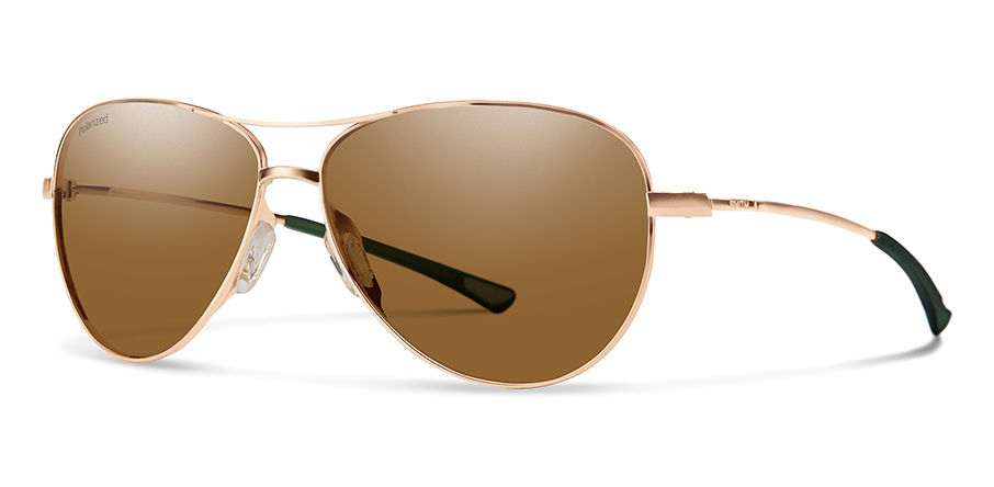 bdf8a5bb32 Smith Langley New Sunglasses Women s  Smith United States - English