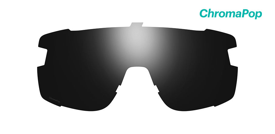6a1e91809 Smith Wildcat Replacement Lens Lenses Accessories Men's: Smith Canada
