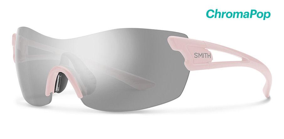 4b2b61119b Smith New Sunglasses Men s  Smith Australia - English