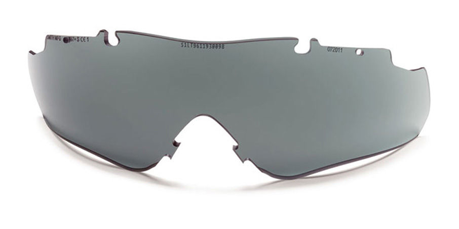 94cc2380ce Smith Aegis Arc Echo Asian Fit Replacement Lenses Écrans de remplacement  Accessoires Homme  Smith United States - Français
