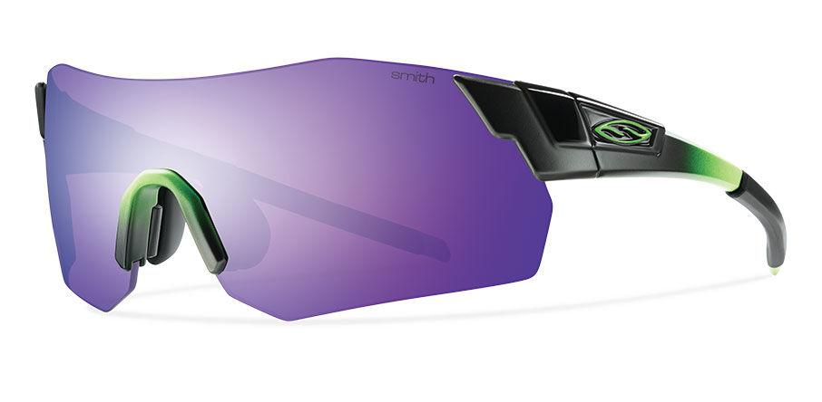 e24788113ab95 Smith PivLock™ Arena Max Sunglasses Discontinued  Smith United States