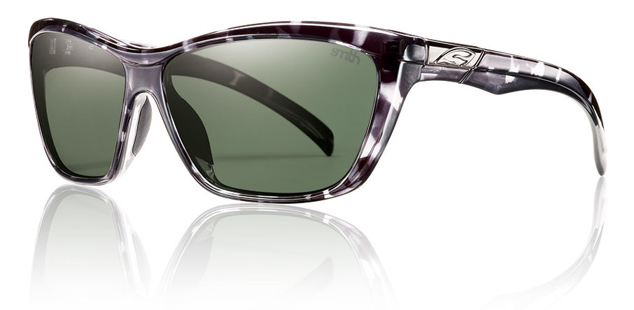 8f6dfc02cb57 Smith Aura Rx Discontinued Sunglass Discontinued: Smith United States