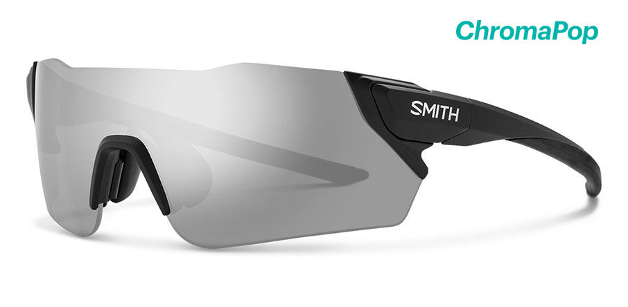 aa98bc36056 Smith Attack Performance Sunglasses Men s  Smith United States