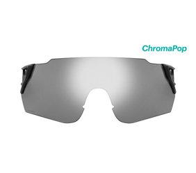 f355c6197f2 Smith Parallel Max 2 Performance Sunglasses Men s  Smith United States