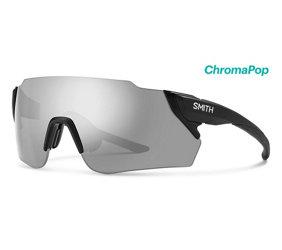 ba711218de763 Smith Flywheel Performance Sunglasses Men s  Smith United States