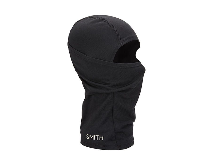 Smith Technical Under Helmet Balaclava Headwear Apparel Men s  Smith United  States d37ad67c332