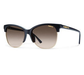 4d1af1053d0e5 Smith Questa Lifestyle Sunglasses Women s  Smith United States