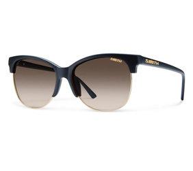 50dd4e4376 Smith Questa Lifestyle Sunglasses Women s  Smith United States