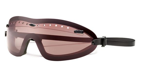 5853c5503ec7 Boogie Regulator Asian Fit - Goggle