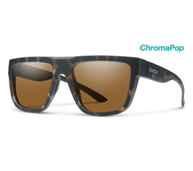 cceeda5afb Smith Highwire Sunglasses Discontinued  Smith United States