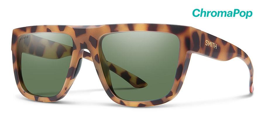 6c2db8ddf912a Smith The Comeback Lifestyle Sunglasses Women s  Smith United States