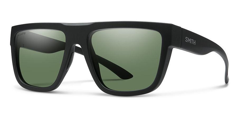 c941e9fcc0 Smith The Comeback Rx Sunglasses Prescription Men s  Smith United States