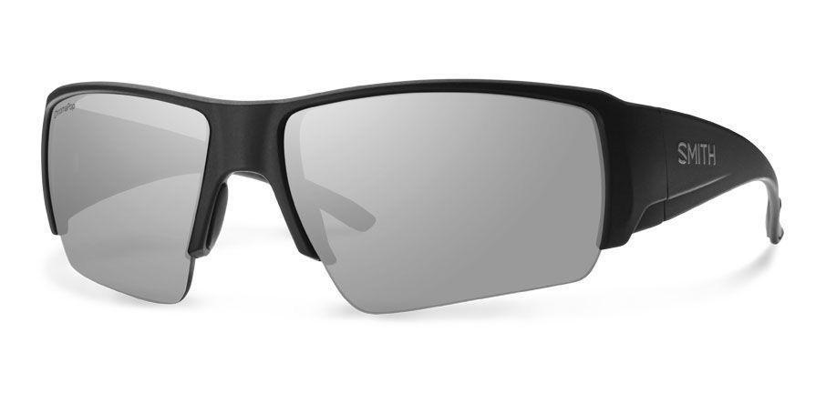 439b38ec77 Smith Sunglasses Prescription Men s  Smith Canada