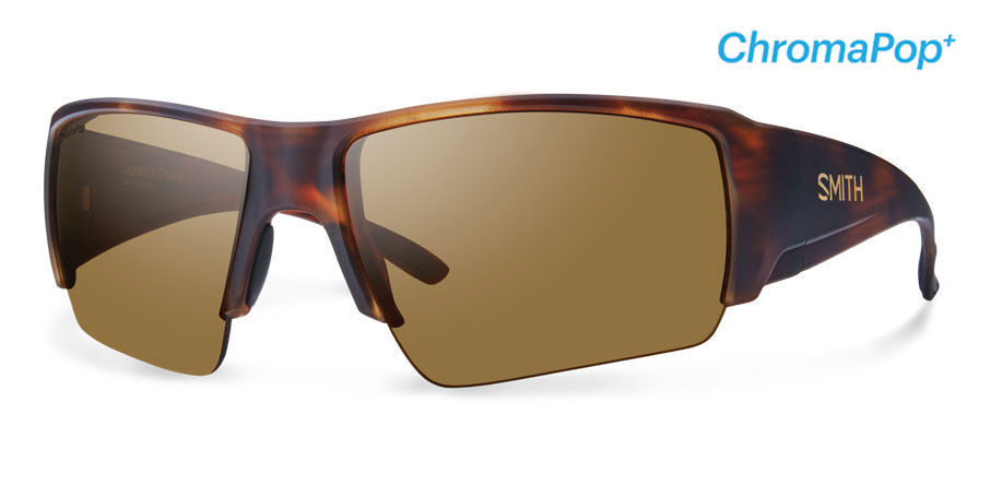 89afda2499 Smith Captain s Choice ChromaPop Sunglasses Men s  Smith New Zealand